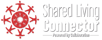 sharedlivingconnector logo